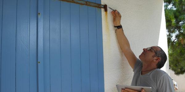 Besoin d'un artisan pour votre maison ?