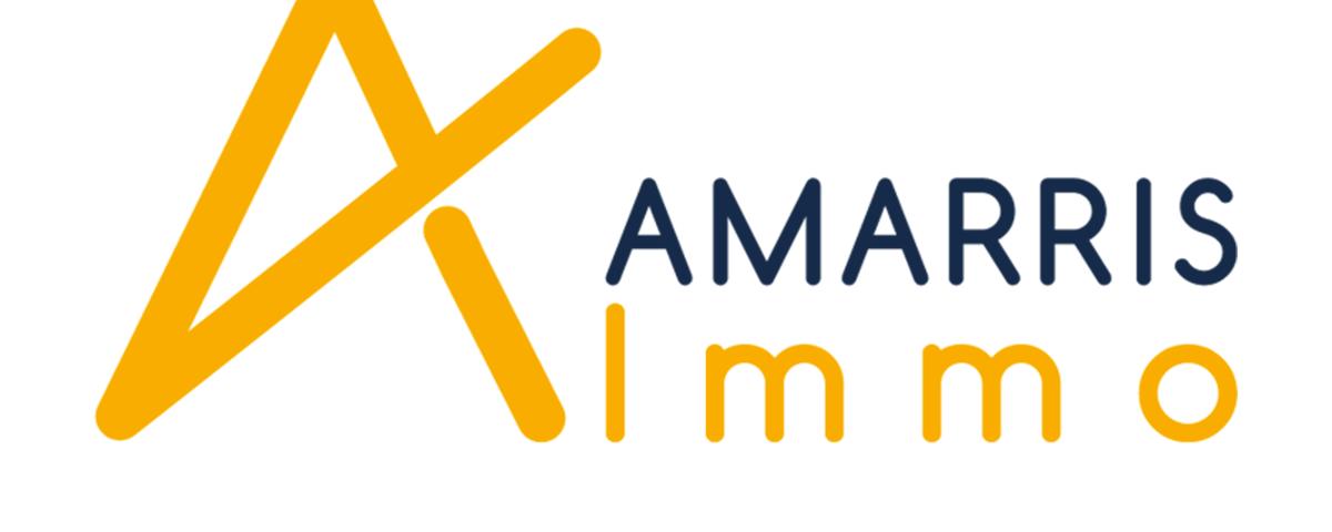 Amarris Immo et hoomy, des valeurs et des motivations partagées