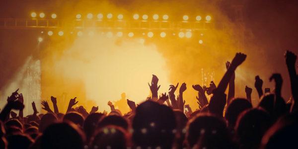 Profitez de la fête de la musique à votre rythme