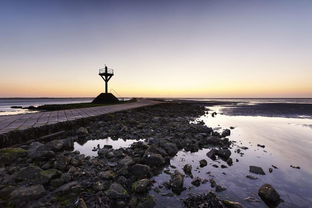 Vacances à Noirmoutier : No stress sur l'Ile de Noirmoutier