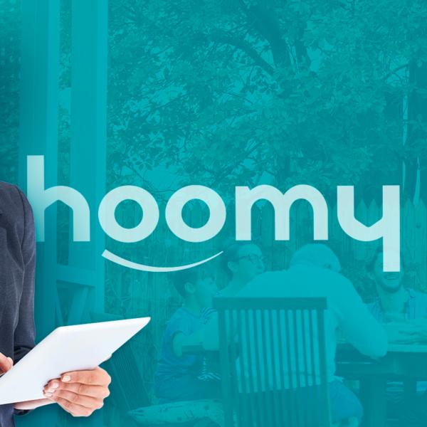 Gestion locative hoomy - Récolte des avis clients