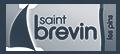 St Brévin les Pins