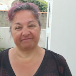Patricia, votre concierge aux Sables d'Olonne, en Vendée