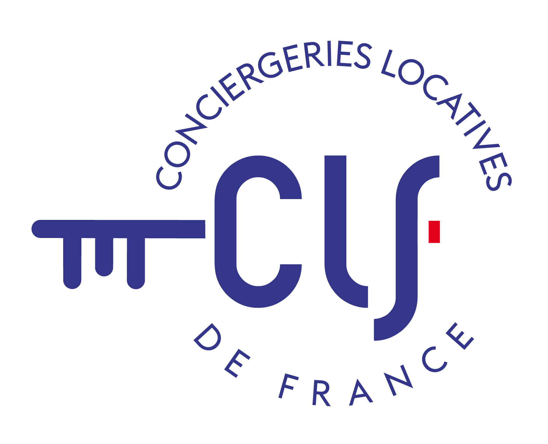 Conciergeries Locatives de France