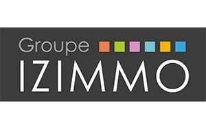 Groupe Izimmo