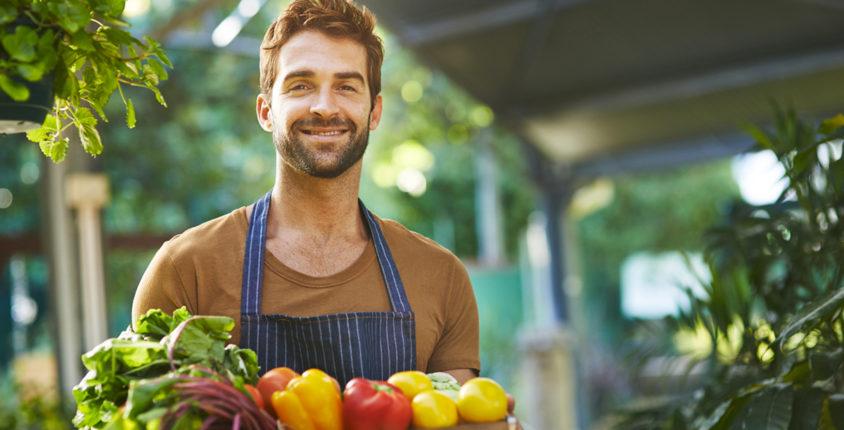 10 bonnes raisons de consommer local