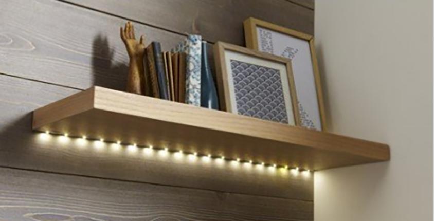 Comment bien éclairer sa maison secondaire