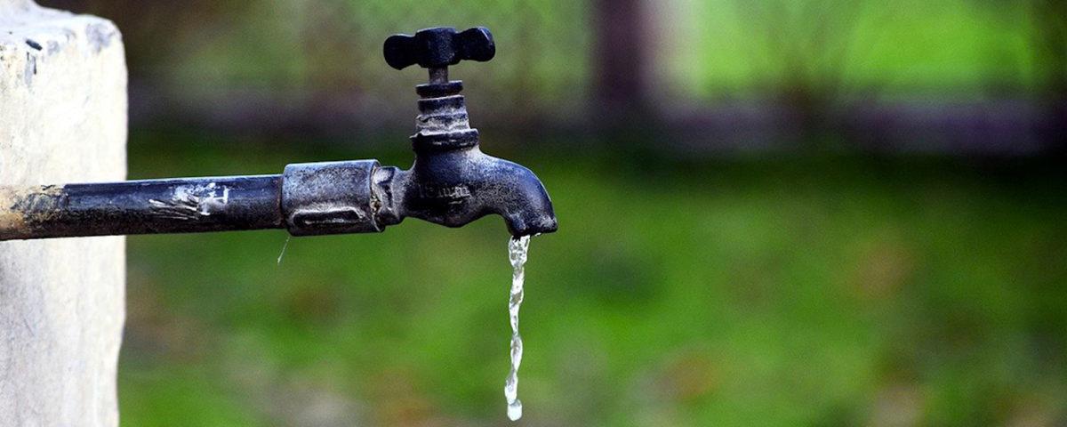 10 points clés pour économiser l'eau