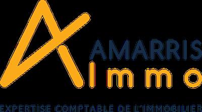 amarris Immo, le spécialiste de la déclaration des revenus locatifs