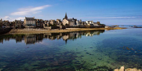 Laissez place à l'évasion avec le Golfe du Morbihan